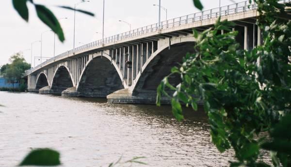 Pont-Viau